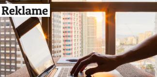 Onlinehandel pricepucher.eu