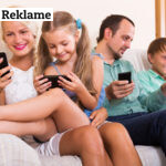 mobiler uden abonnement mobilkunden.dk